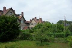 Alte Gärten
